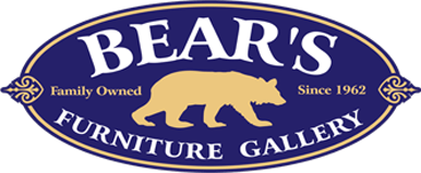 Bears Furniture Gallery Logo